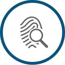icono peritos forenses Granollers (Barcelona)