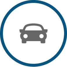 icono peritos seguridad vial Granollers (Barcelona)