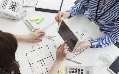 Claves para la tasación y valoración de bienes e inmuebles