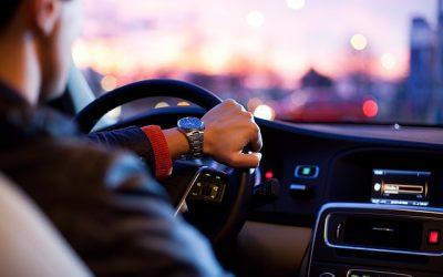 Perito de accidentes de tráfico: ¿cómo se realiza un informe pericial?